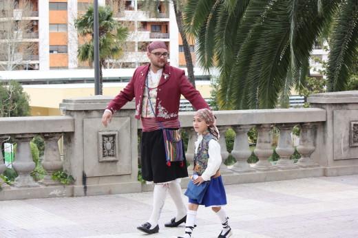 """""""Spanish culture"""""""