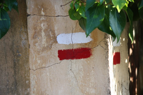 Art in Spain